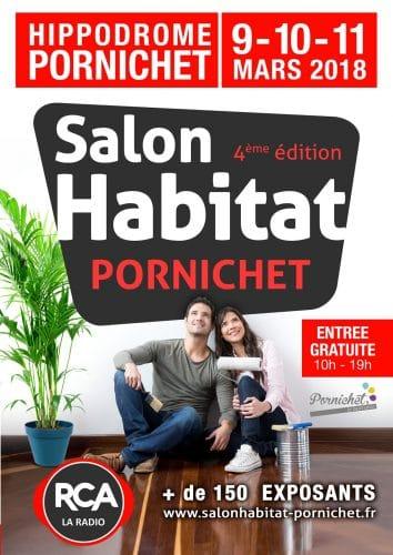 salon de l 39 habitat pornichet mf construction. Black Bedroom Furniture Sets. Home Design Ideas
