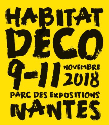 Merveilleux Salon Habitat Déco U2013 Parc Des Expos Nantes