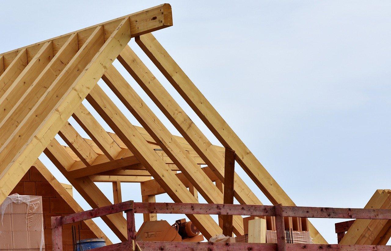 Rénovation Maison : les nouveautés juridiques 2020
