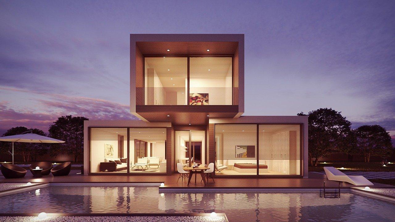 Maison revee des francais-MF-Construction