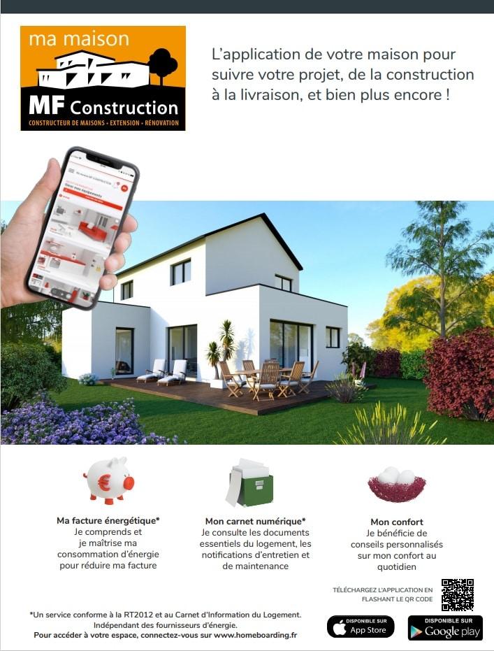 Carnet numerique-MF-Construction
