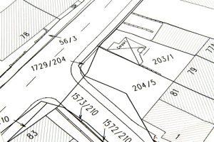 Terrain constructible - MF-Construction